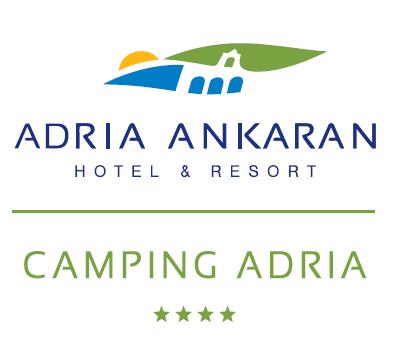 Kamp Adria