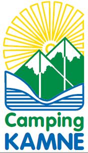 Kamp Kamne