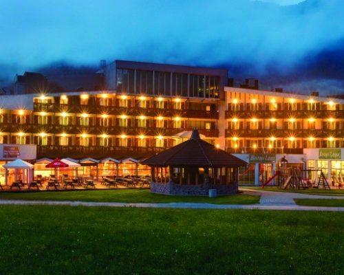 ramada_resort_kranjska_gora_-_exterior_-_1139252